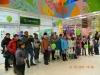 «МегаФон» открыл новый салон