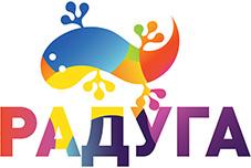 Logo_Raduga_Lizzard_form