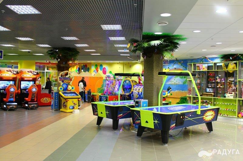 Детские игровые автоматы спб на айфон игровые автоматы